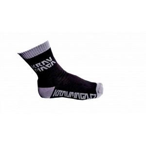 Ponožky krav maga