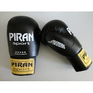 Boxerské rukavice 8oz - Krav Maga Shop 3a9b91d8d9
